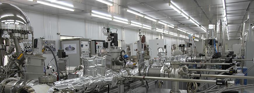 专用集成电路与系统国家重点实验室(复旦大学)