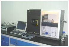 遗传工程国家重点实验室
