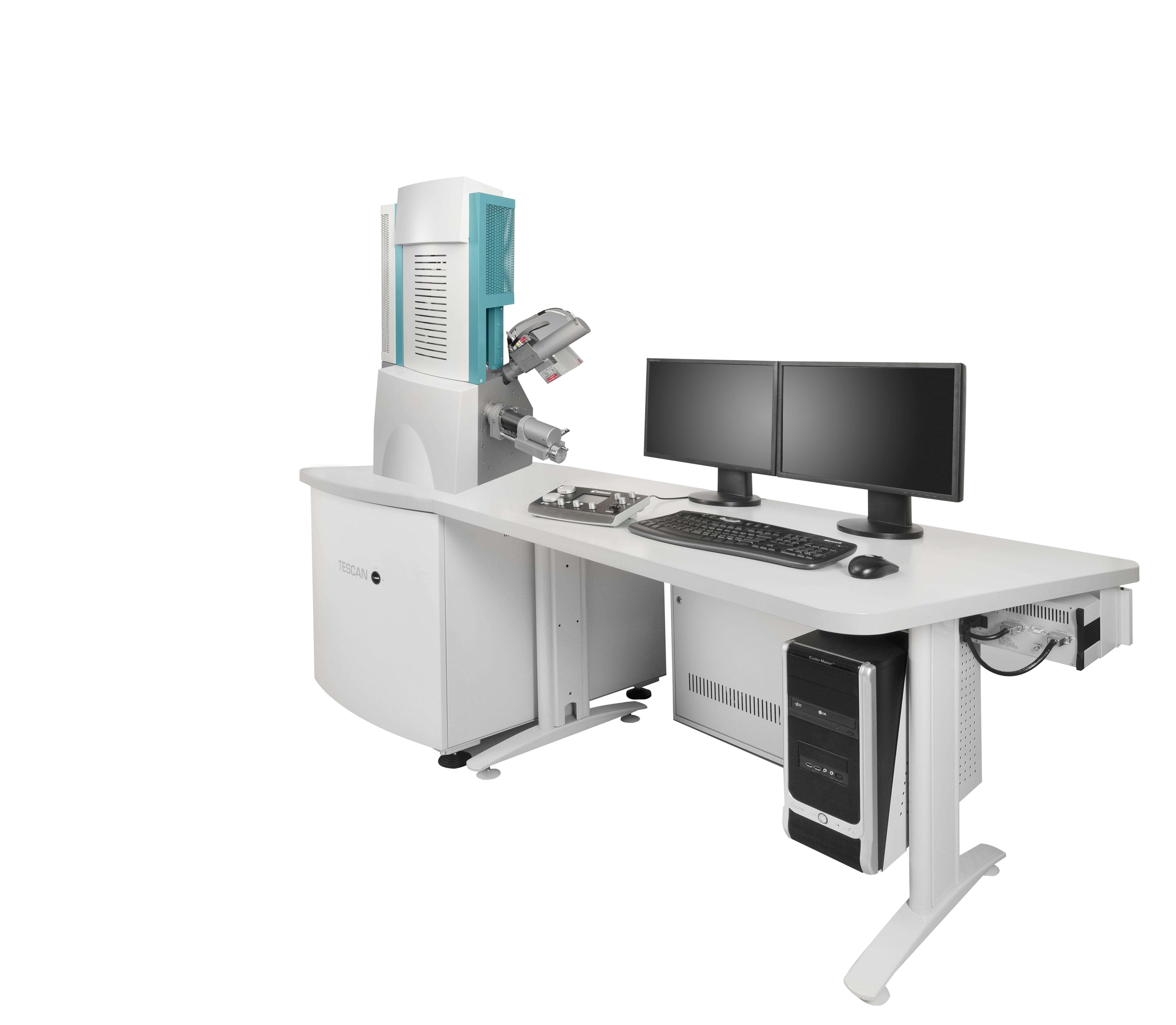 复旦大学高分子科学系和聚合物分子工程国家重点实验室共享仪器平台